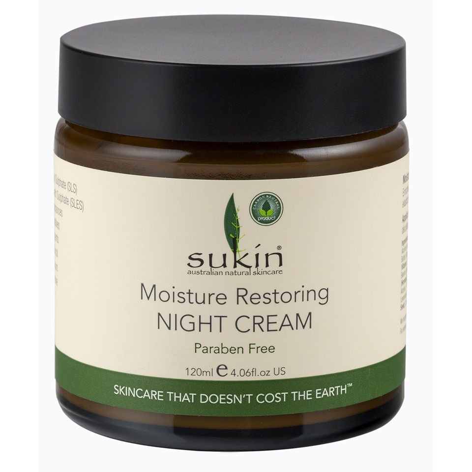 sukin-moisture-restoring-night-cream-120ml