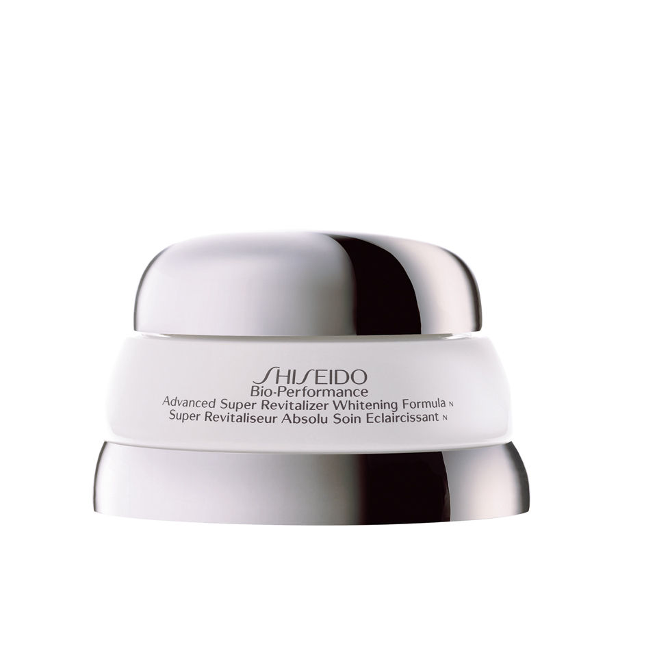 shiseido-bioperformance-advanced-super-revitalizer-cream-whitening-formula-50ml
