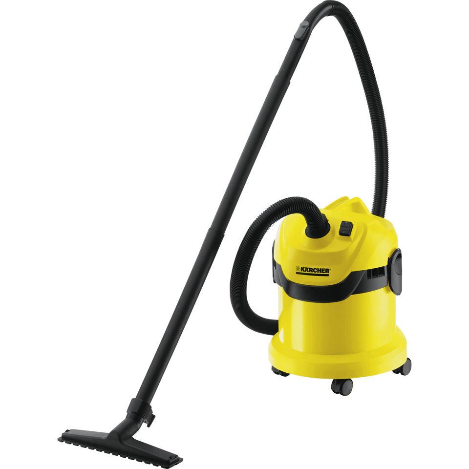 karcher-mv-2-vacuum-cleaner