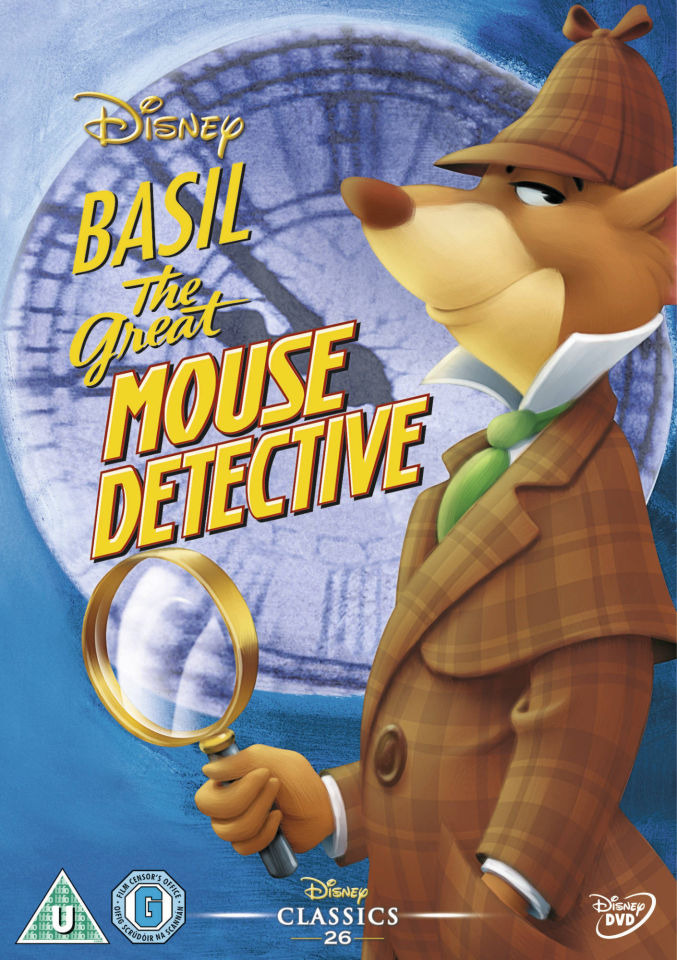 basil-the-great-mouse-detective