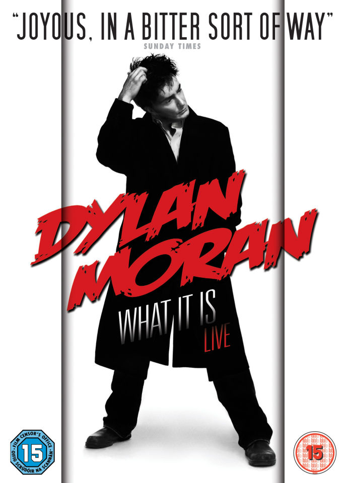 dylan-moran-live-what-it-is