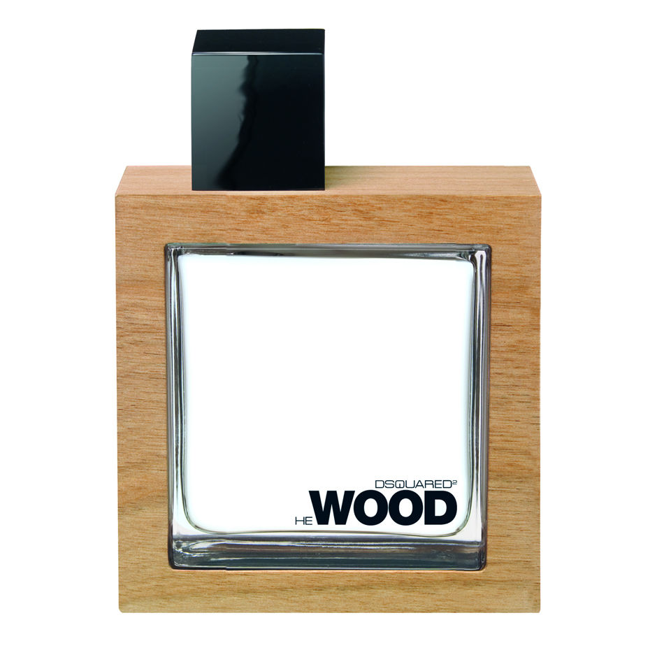 dsquared2-he-wood-eau-de-toilette-30ml