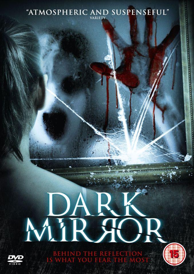 dark-mirror