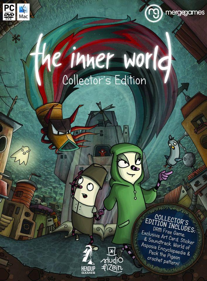 inner-world