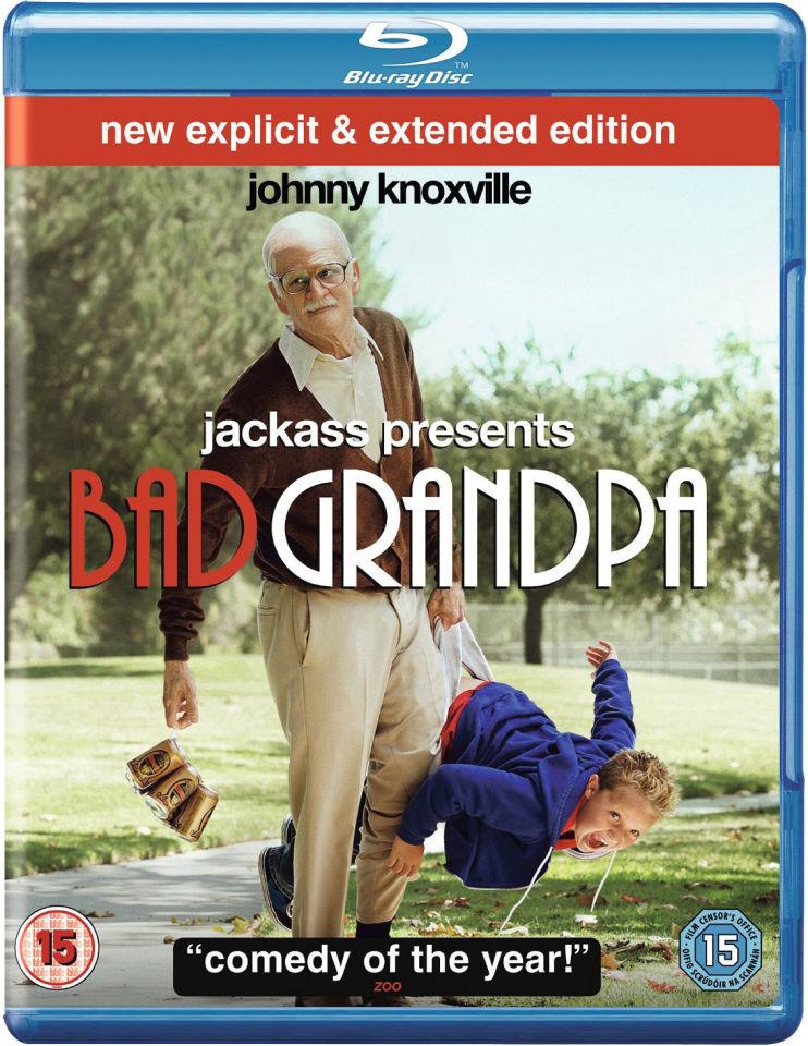 jackass-presents-bad-grandpa-extended-cut