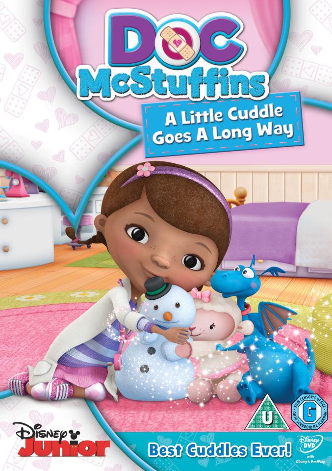 doc-mcstuffins-a-little-cuddle-goes-a-long-way-volume-3