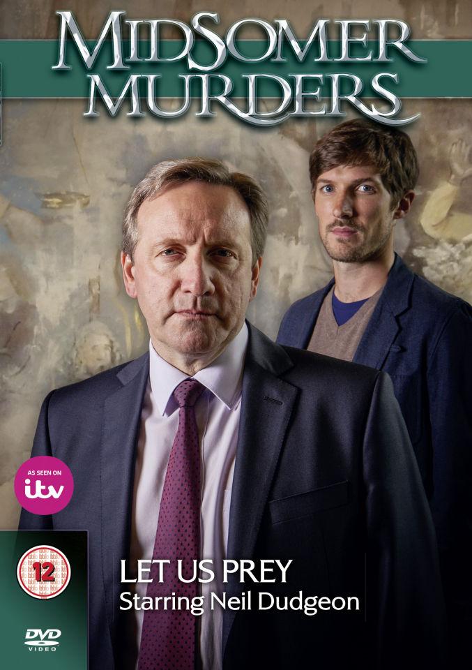 midsomer-murders-let-us-prey-series-16-episode-2