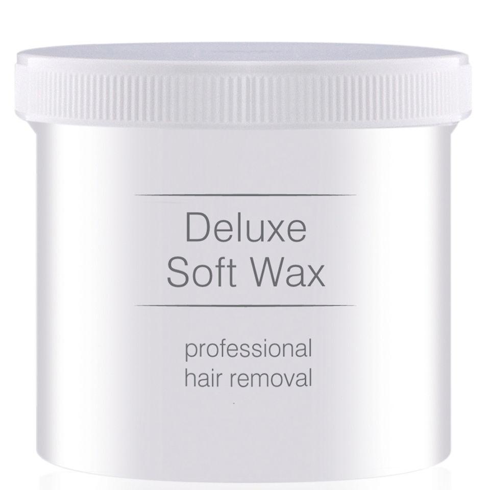 rio-deluxe-soft-wax