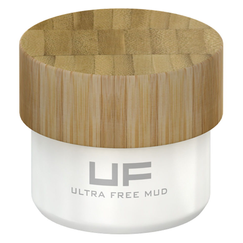 O'right Ultra Free Mud (50ml)