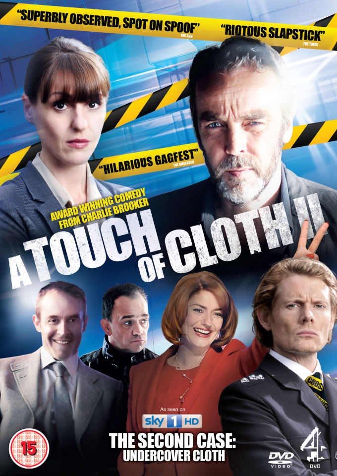 a-touch-of-cloth-series-2