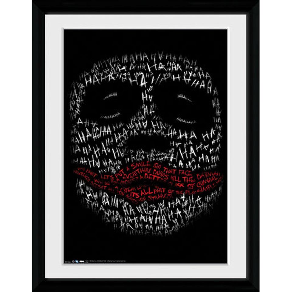 dc-comics-batman-the-dark-knight-rises-the-joker-haha-type-30x40-collector-prints