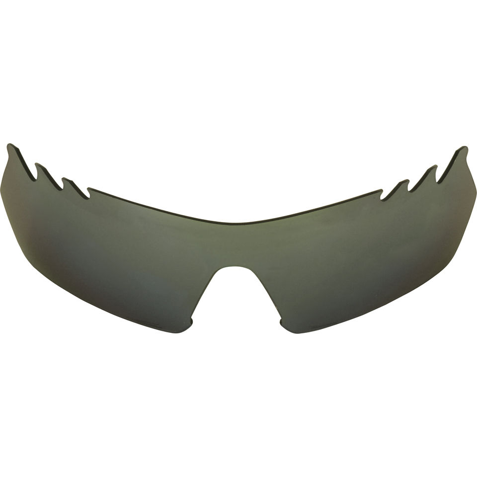 salice-006-sports-sunglasses-spare-lens-rw-black