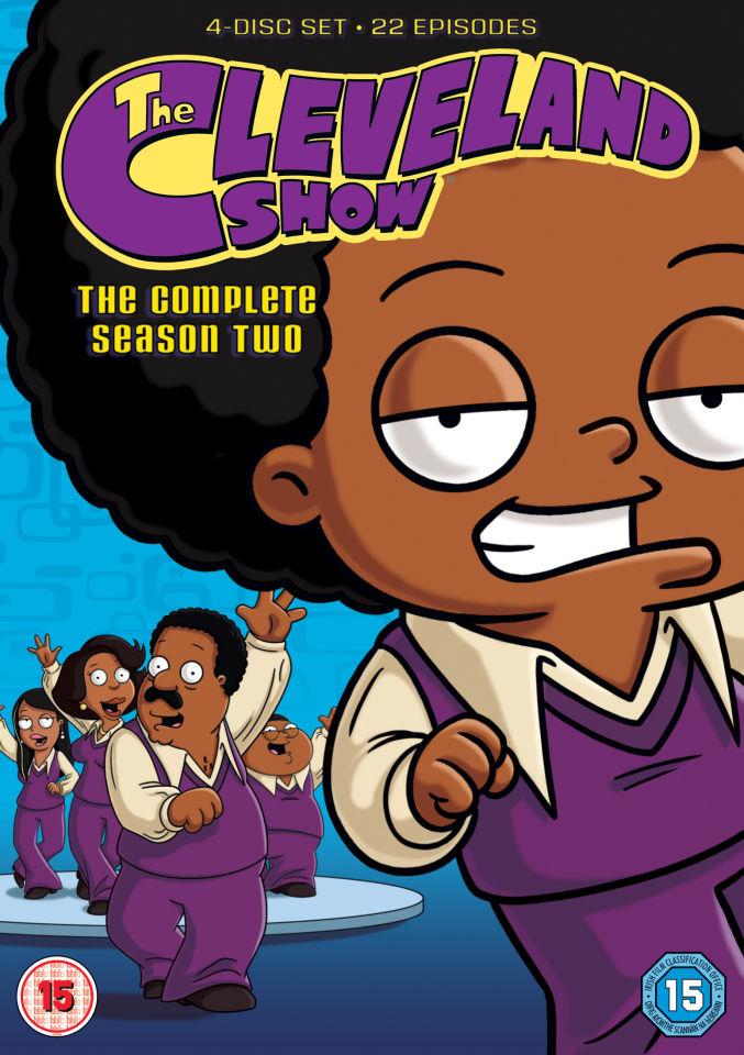 the-cleveland-show-season-2