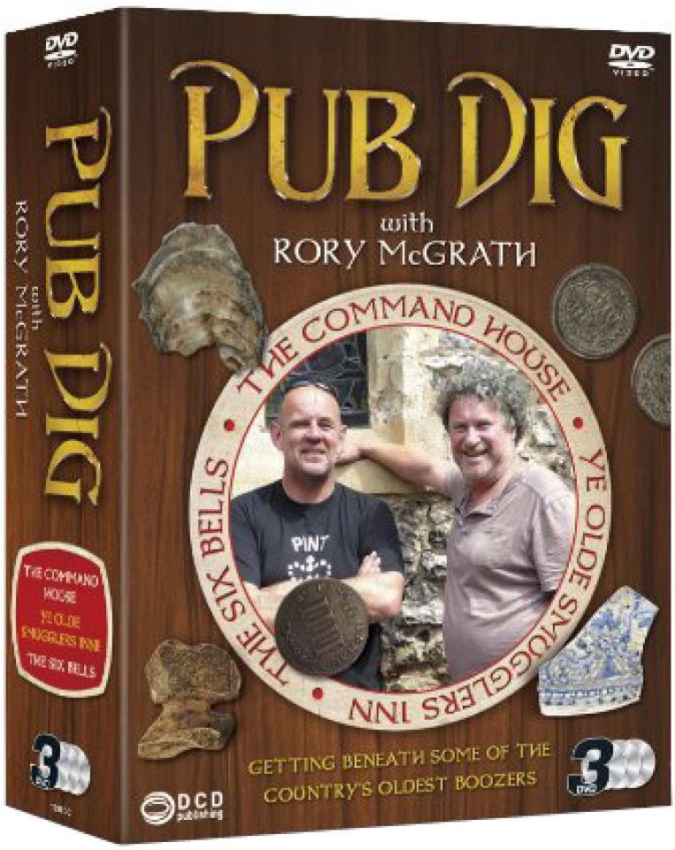 pub-dig-with-rory-mc-grath