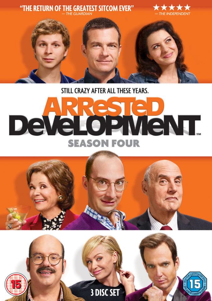 arrested-development-season-4