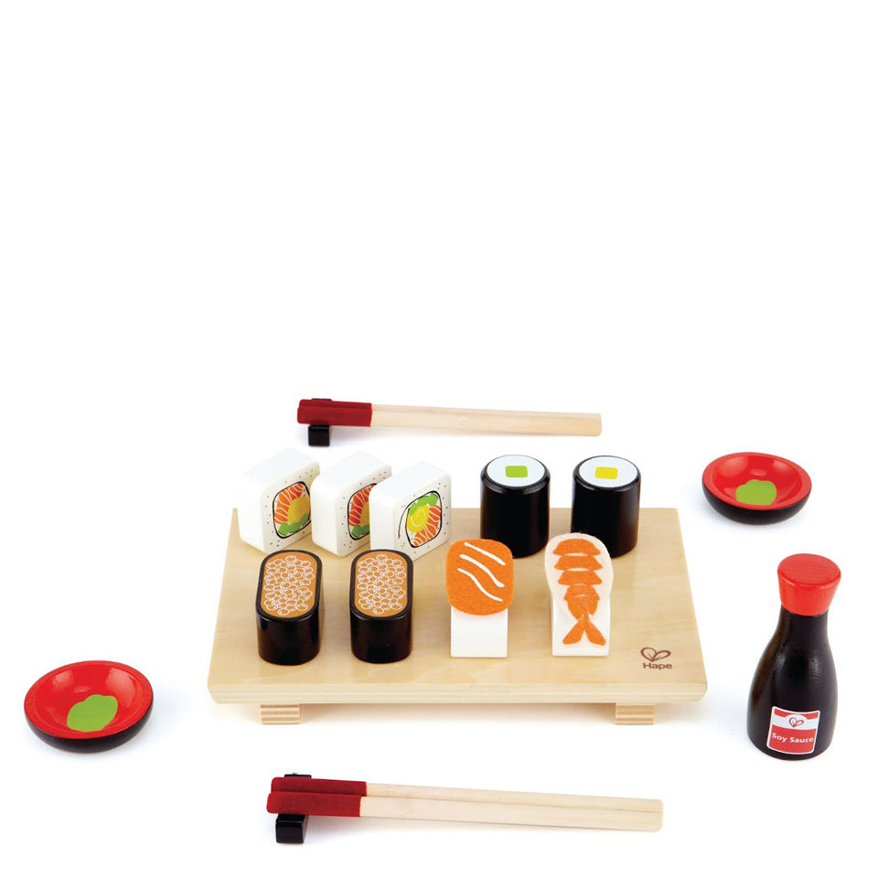 hape-sushi-selection