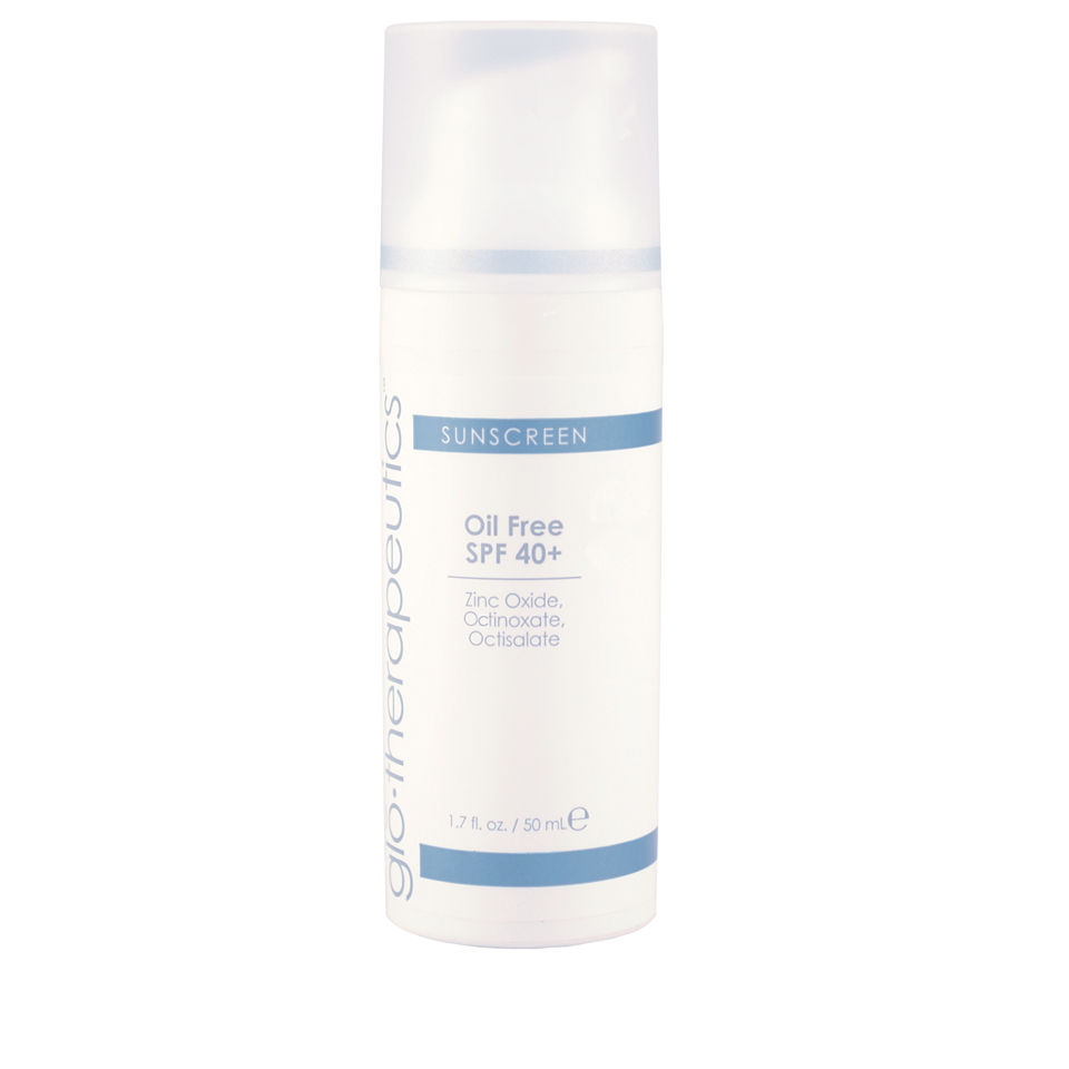 glo-therapeutics-oil-free-sunscreen-spf40
