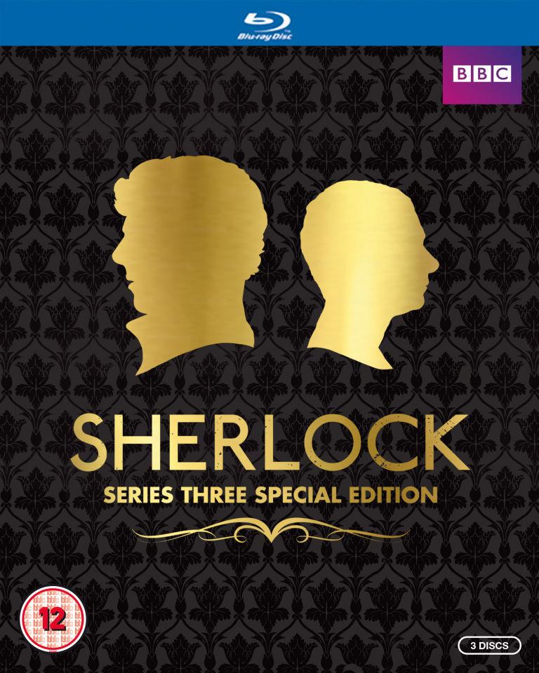 sherlock-series-3-special-edition
