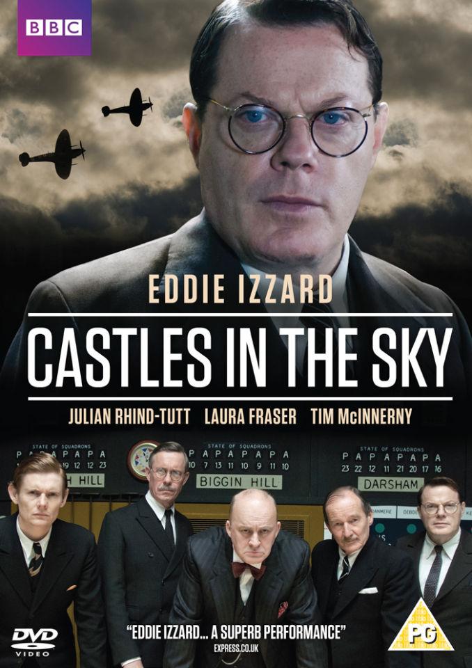 castles-in-the-sky