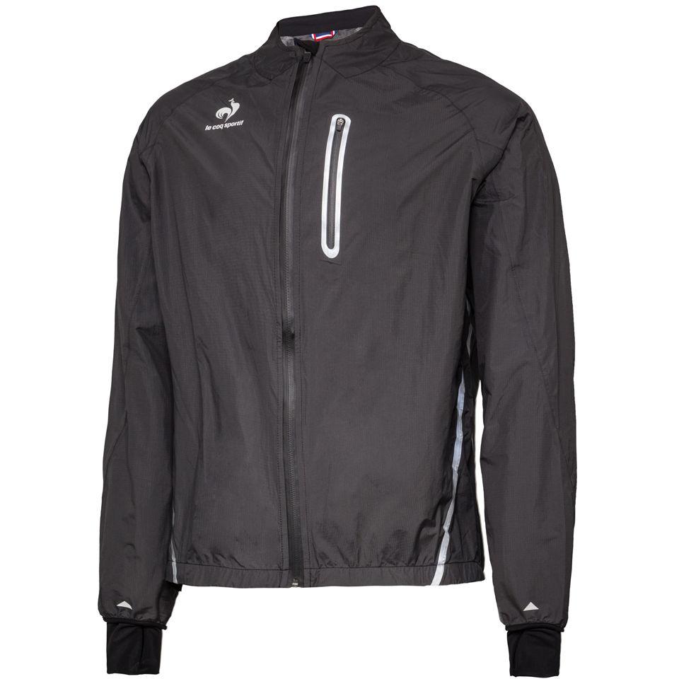 le-coq-sportif-performance-arcalis-rain-jacket-black-xxl