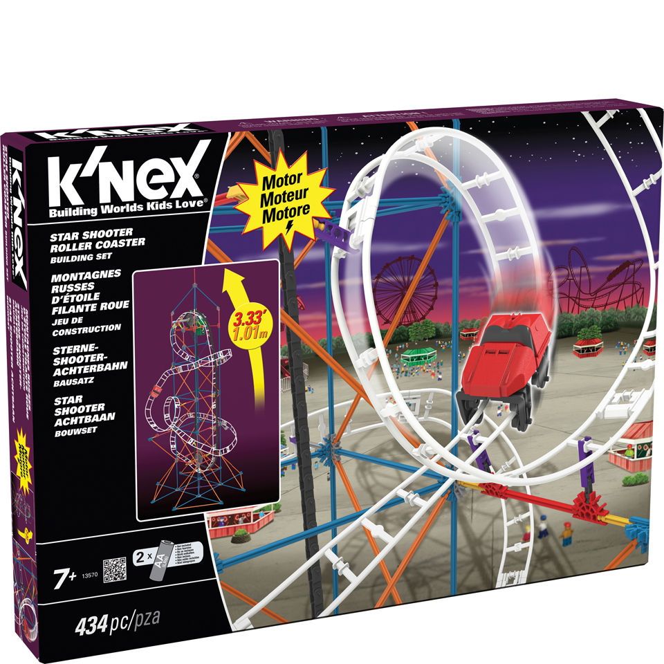 knex-star-shooter-roller-coaster-13570