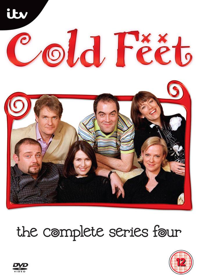 cold-feet-series-4