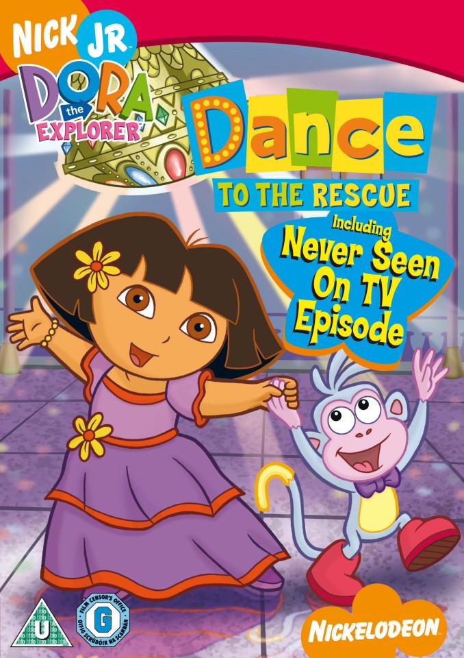 dora-the-explorer-dance-to-the-rescue
