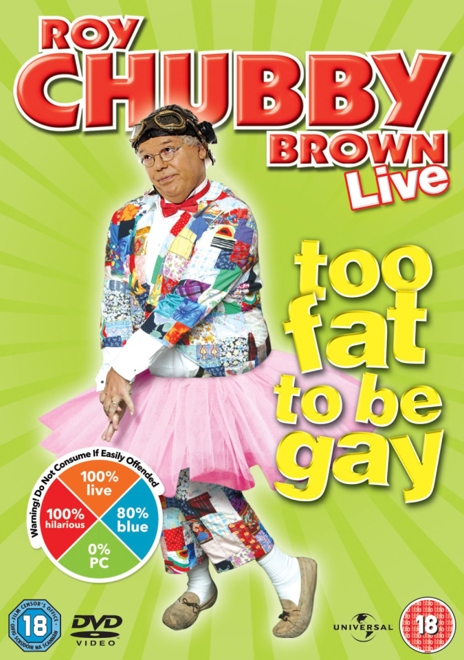roy-chubby-brown-too-fat-to-be-gay