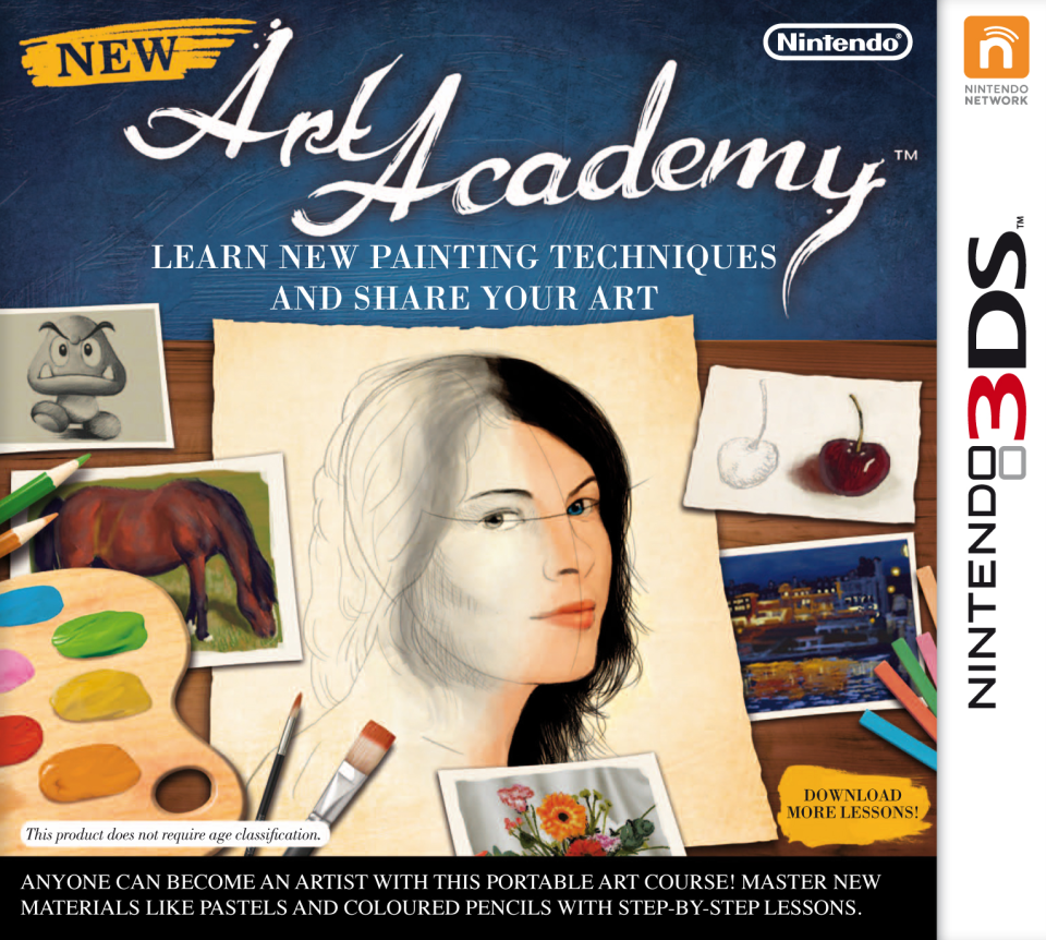 new-art-academy-3d