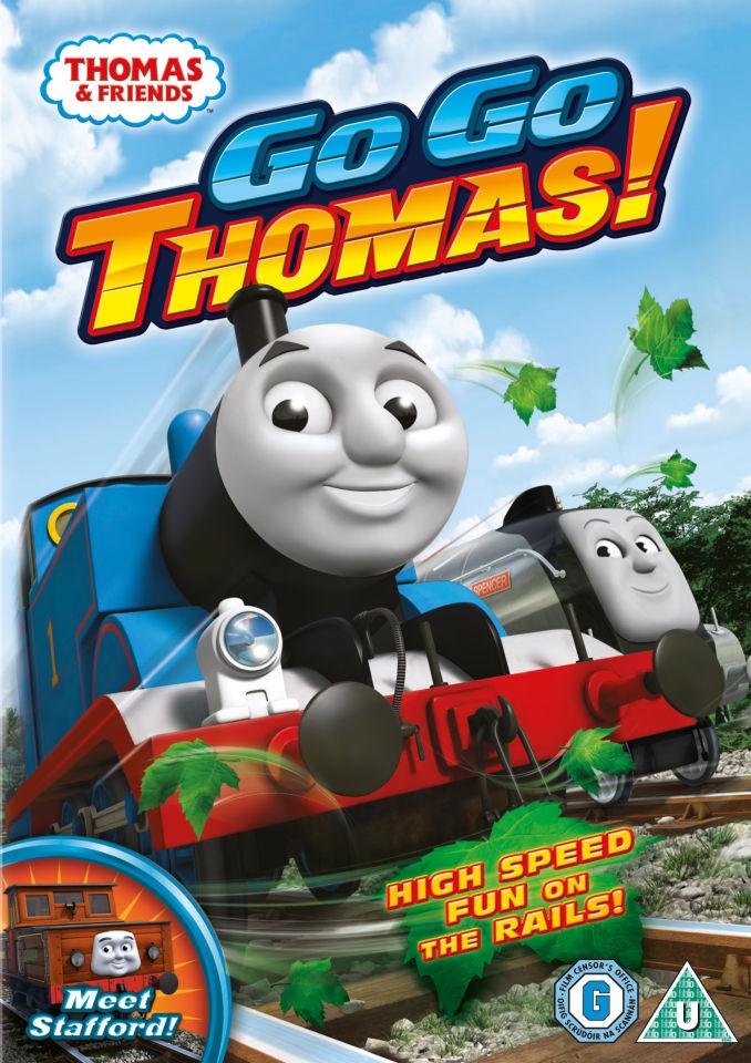 thomas-friends-go-go-thomas