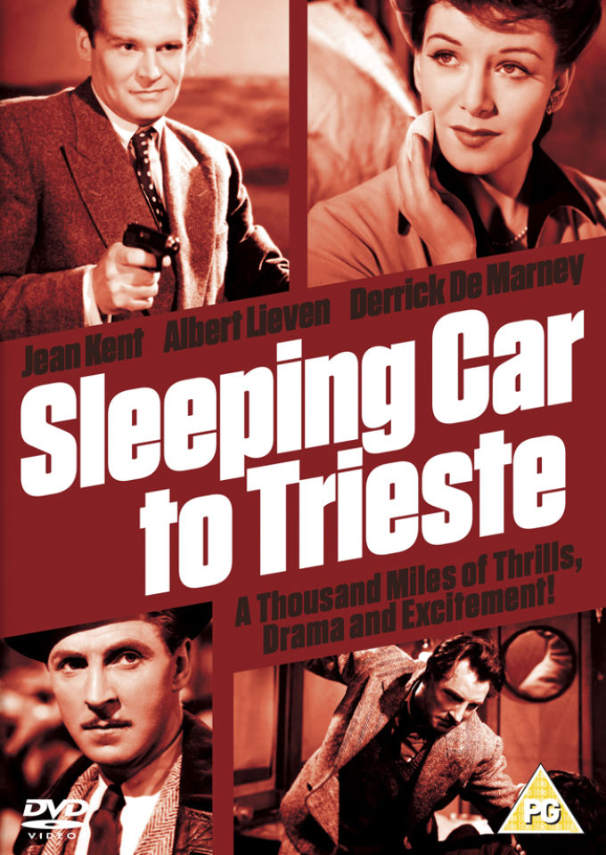 sleeping-car-to-trieste