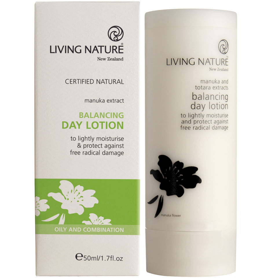 living-nature-balancing-day-lotion-50ml