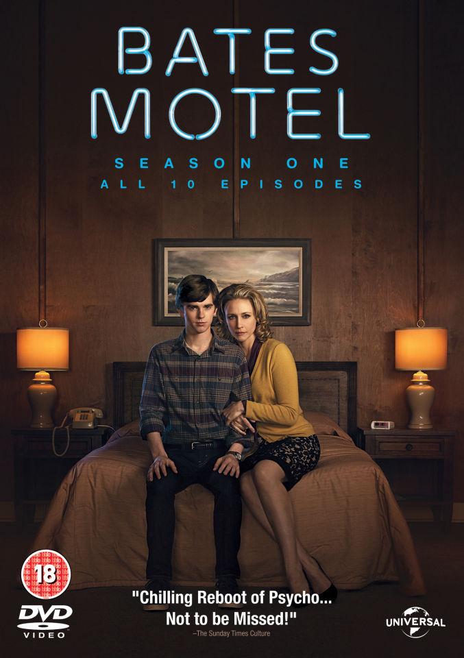 bates-motel-season-1