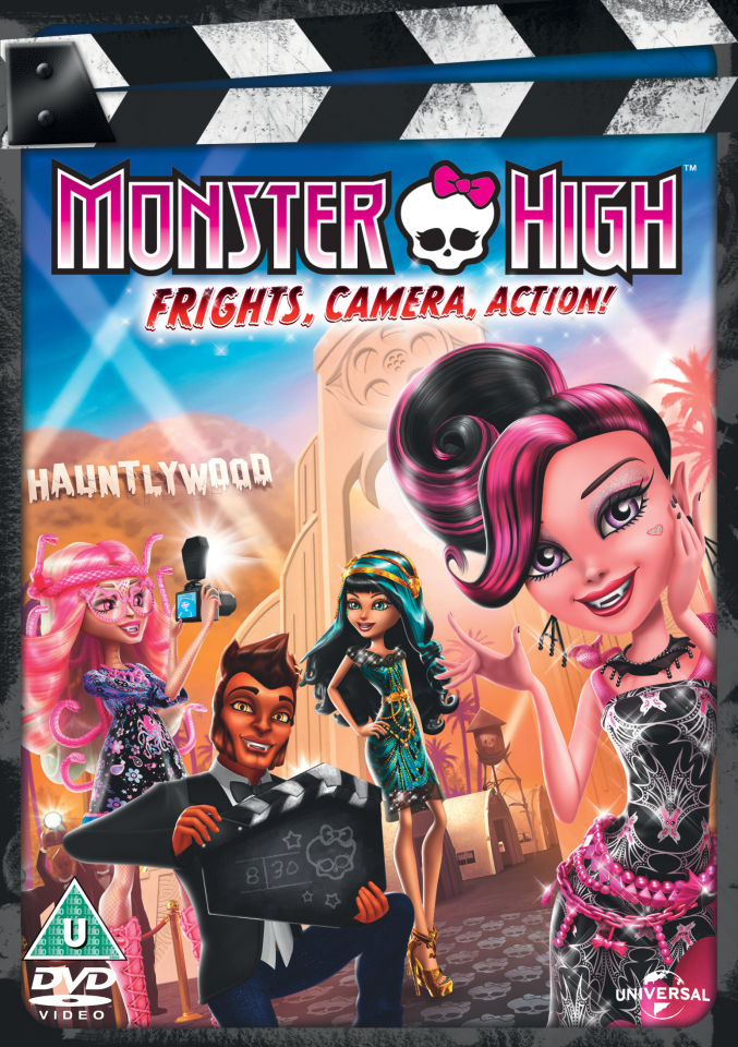monster-high-frights-camera-action