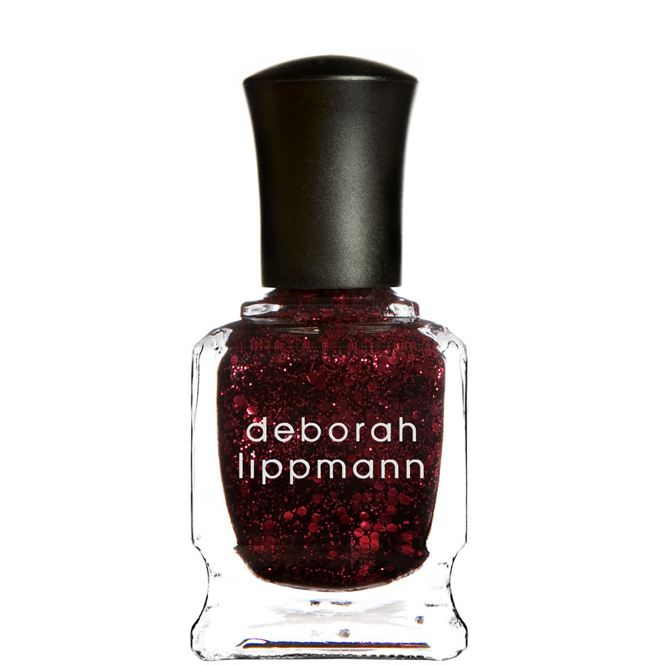deborah-lippmann-ruby-red-slippers-15ml