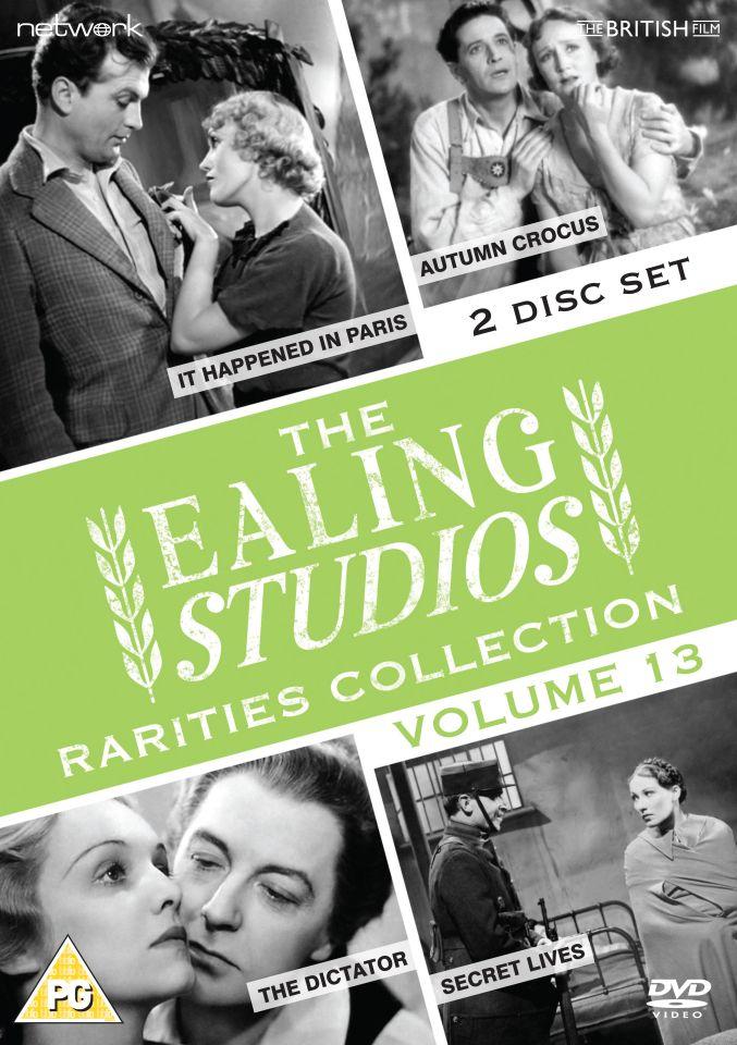 the-ealing-studios-rarities-collection-volume-13