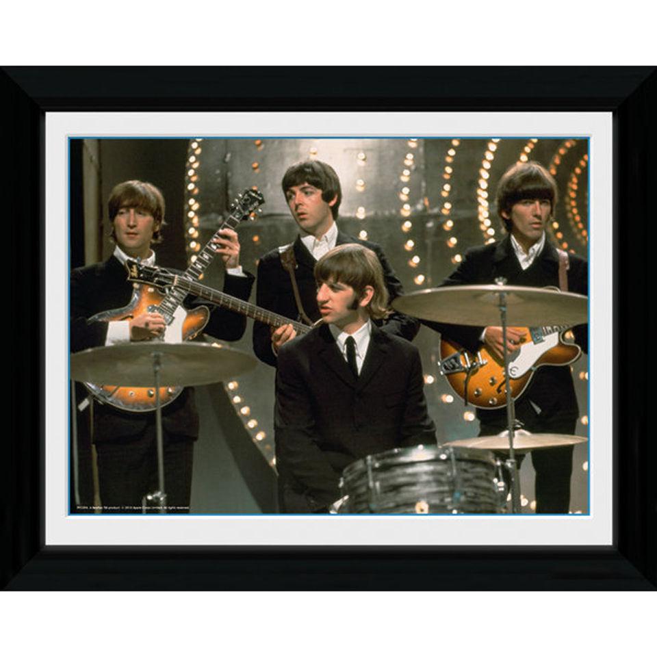 the-beatles-live-30-x-40cm-collector-prints