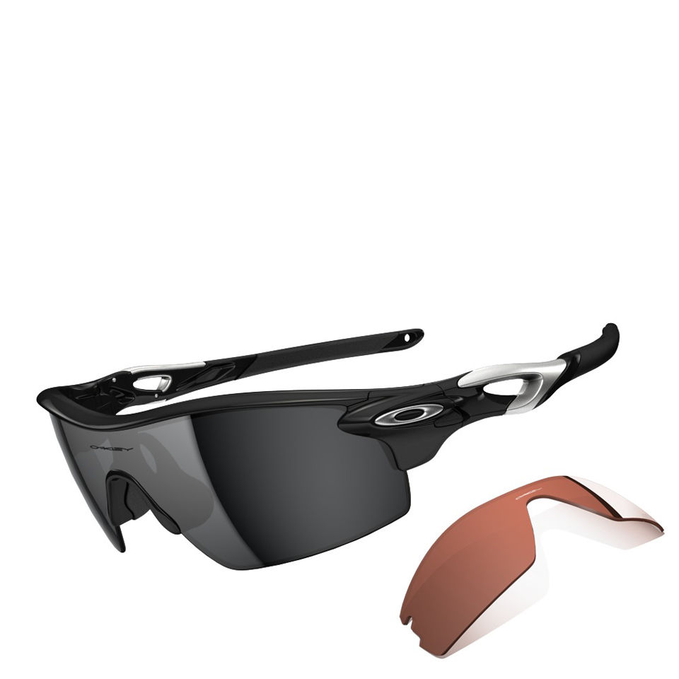 oakley-radarlock-pitch-sunglasses-carbon-fibreg30-iridium-polarised-slate-vented