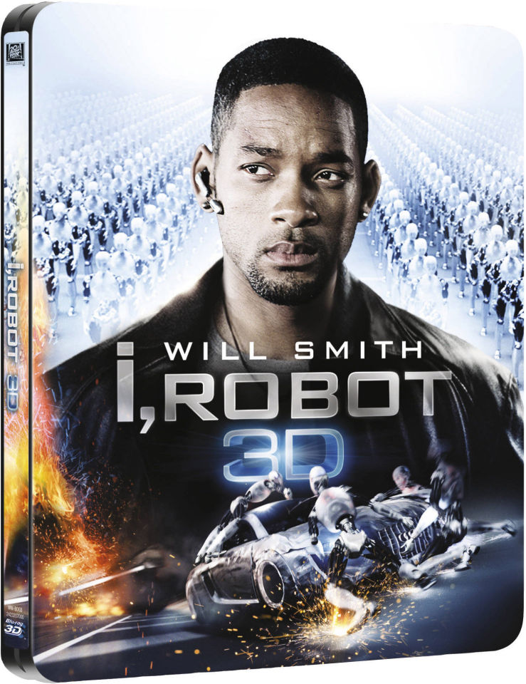 i-robot-3d-includes-2d-version-zavvi-exclusive-edition-steelbook