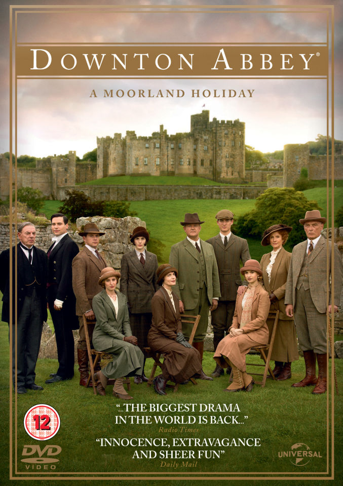 downton-abbey-a-moorland-holiday