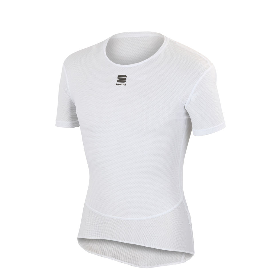 sportful-body-fit-pro-t-shirt-base-layer-white-s