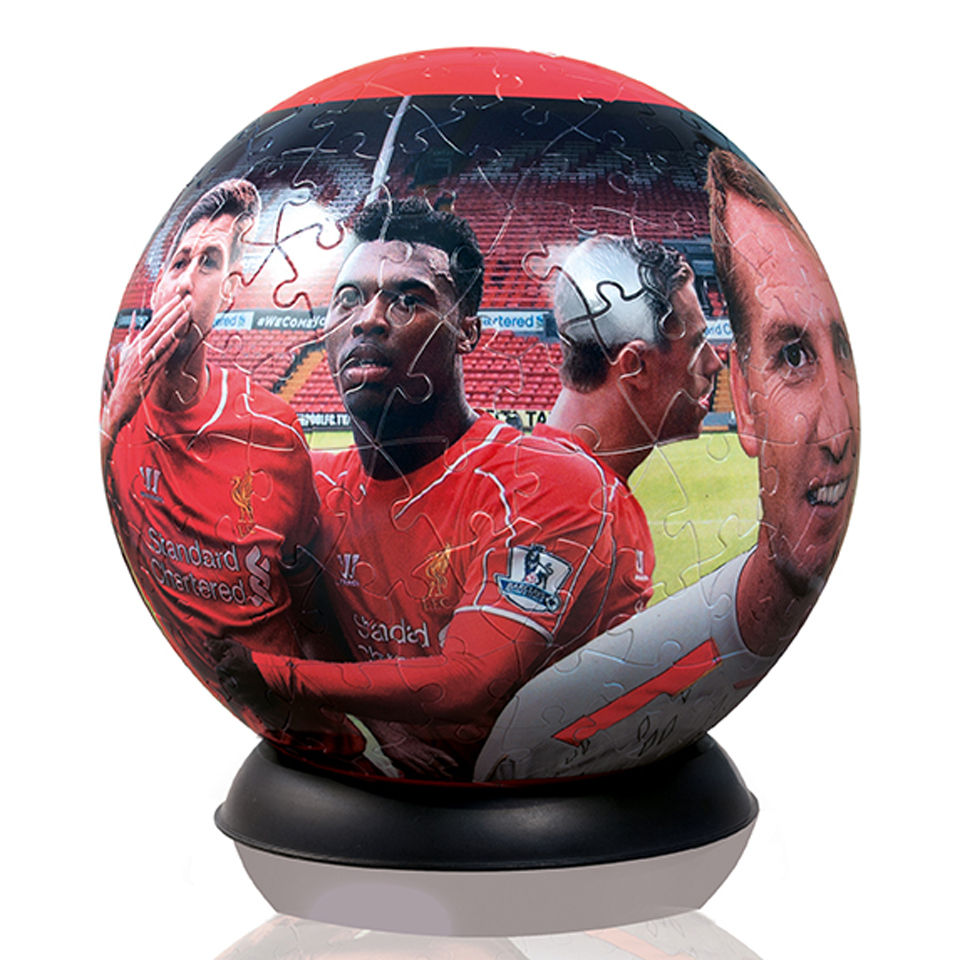paul-lamond-games-3d-puzzle-ball-liverpool