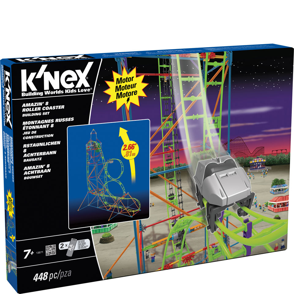 knex-amazin-8-roller-coaster-13571