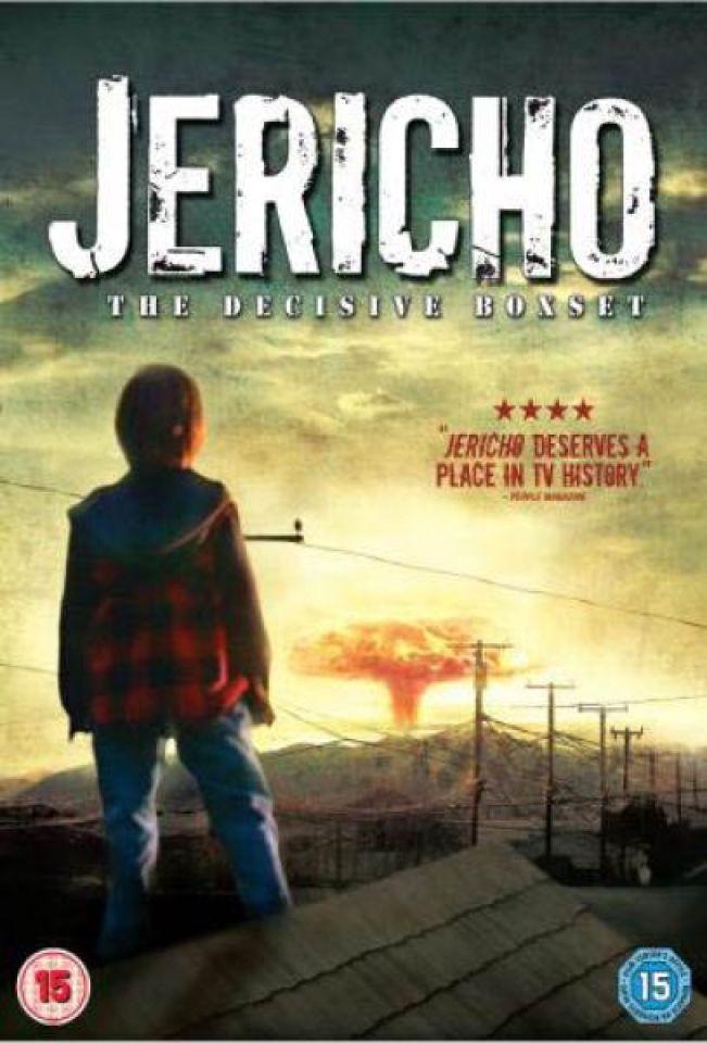 jericho-complete-boxset