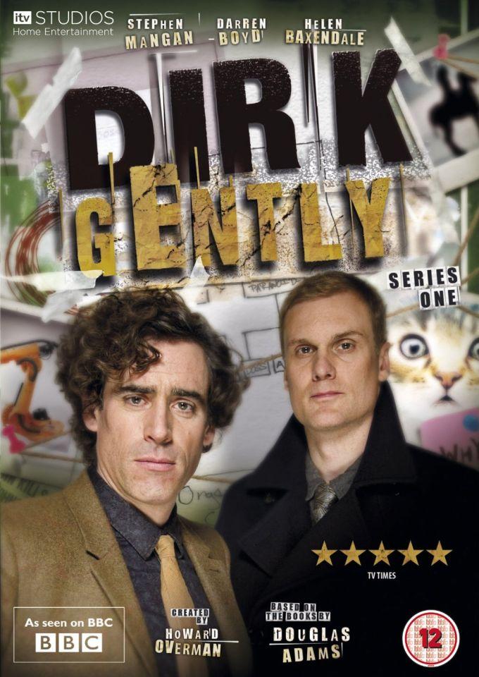 dirk-gently