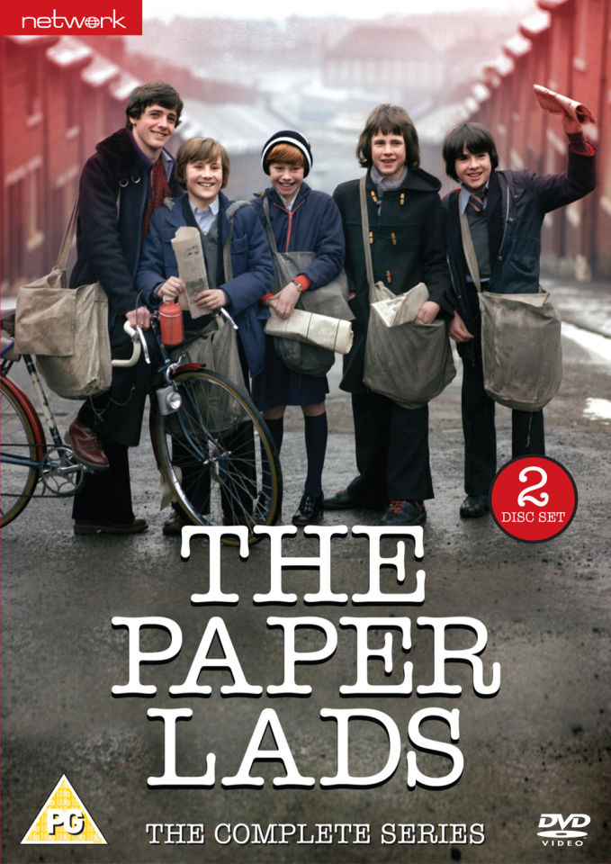 the-paper-lads-the-complete-series