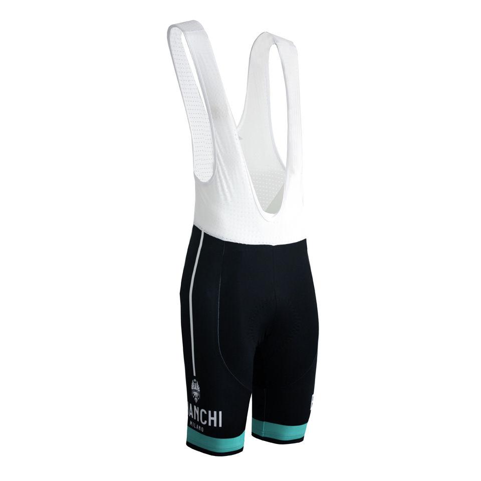 bianchi-condro-bib-shorts-black-celeste-s