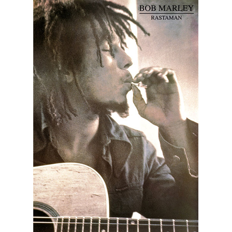 bob-marley-rastaman-maxi-poster-61-x-915cm