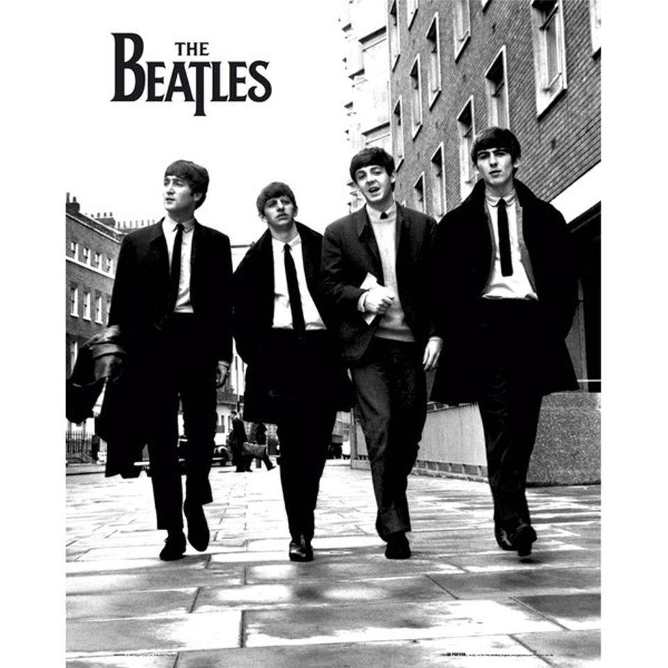 the-beatles-in-london-mini-poster-40-x-50cm