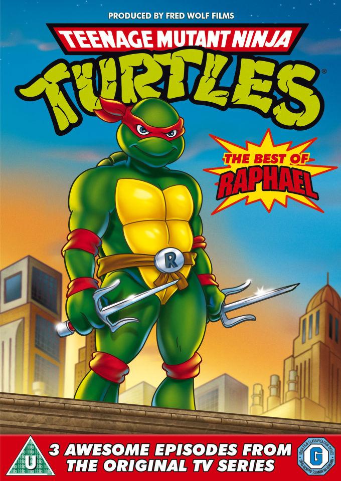teenage-mutant-ninja-turtles-best-of-raphael